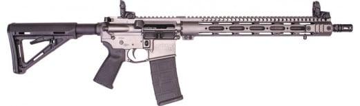 Core Firearms 11433 TAC III 1:7 5.56MM