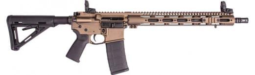 Core Firearms 11741 TAC III 1:7 5.56MM