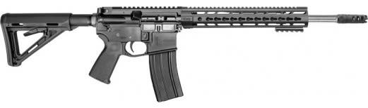 Core Firearms CRS14552 TAC 1:8 6.5 Grendel