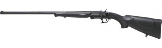 "Iver Johnson Arms IJ70020S-26 Johnson 20GA. 3"" Shotgun"