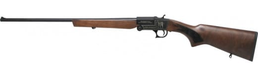 "Iver Johnson Arms IJ70041024Y Johnson Youth .410 3"" Shotgun"