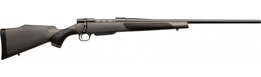 Weatherby VGTD270NR4O Vanguard Synthetic DBM .270 WIN
