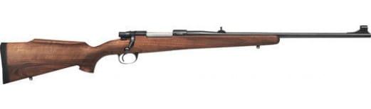 Century Arms RI2466-N Zastava M70 Rifle 7MM-08
