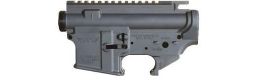 Core Firearms 110200 Upper/lower Receiver