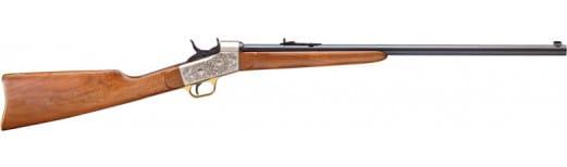 Pedersoli S.843-357 Mississippi .357MAG.