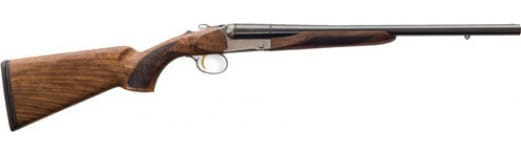 "Charles Daly Chiappa 930.114 Daly SXS 512T 3"" Shotgun"