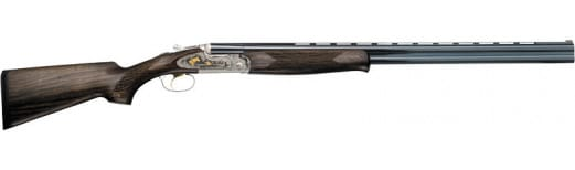 Fair FR-S800SP-4128 SLX800 Prestige Over/Under .410 Shotgun