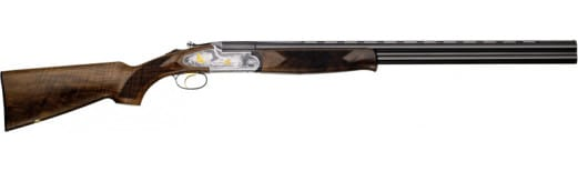 Fair FR-S692-2828 SLX692 Gold Over/Under 28GA. Shotgun