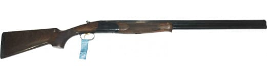 "Fair FR-PATH-4128 Pathos Over/Under .410 3"" Shotgun"