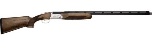 Fair FR-CRRA-MT-1234 Carrera Monotrap 12GA Shotgun