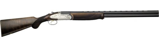 Fair FR-JBPR-4128 Jubilee Prestige Over/Under .410 Shotgun