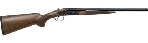 CZ USA 06402 Sharptail 28 Fixed Ic/mod Shotgun