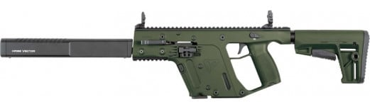 Kriss KV10CGR20 Vector CRB G2 10MM