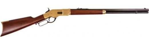 Cimarron CA229 1866 Yellowboy .45LC