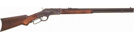 Cimarron CA277 1873 Deluxe .45LC