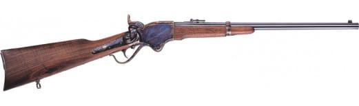 Cimarron AS530 Spencer Carbine .45LC