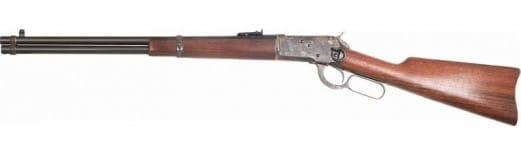 Cimarron AS612 1892 Carbine .45LC