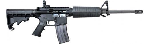 Cmmg 30AF884 AR MK4LE .300AAC Blackout