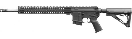 Cmmg MK4 RCE Rifle .22 Nosler 23A39B2