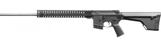 Cmmg 23AEF17 AR MK4 V2 .22 Nosler