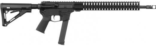 Cmmg 99AE67B Guard MKGS-DRB2 9MM
