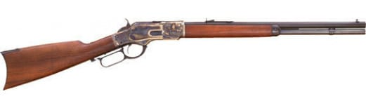 Cimarron CA241 1873 Short Rifle
