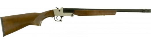 Hatfield USH20SYW Youth Sing Shot Single Barrel 20GA Shotgun