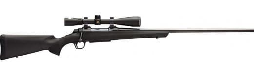 Browning 035811227 A-Bolt III Comp Stalker