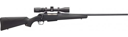 Winchester 535705230 XPR Composite RM