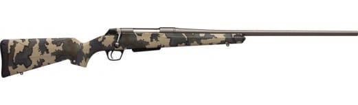 Winchester 535713226 XPR Hunter .270 Win.