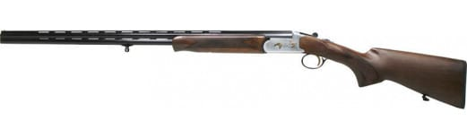 "Iver Johnson Arms IJ600-410S Johnson 600 Over/Under .410 3"" Shotgun"