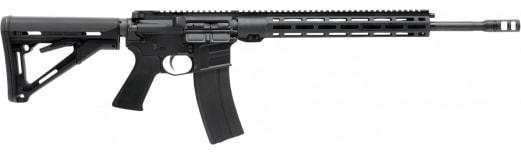 Savage Arms 22922 MSR 15 Recon Long Range Precision 22NOS 18