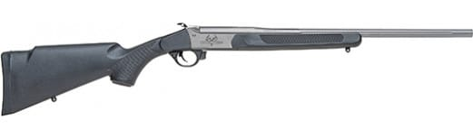 Traditions CR441120 Outfitter G2 .44 Magnum 22 Black SYN