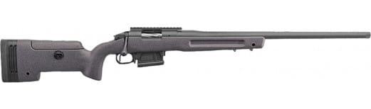 "Bergara BPR19-308F BPR19 LR Hunter 308 20"" 4rd"