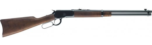 "Winchester 534177137 1892 Carbine 20"" Blued Walnut"
