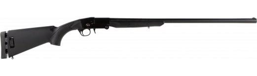 Charles Daly Chiappa 930.146 101 28IN Blacksyn MC1 Sngl BBL Shotgun