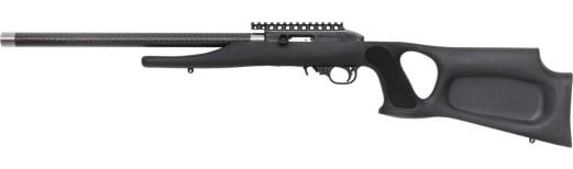 Magnum Research SSAT22G Speedshot 17IN Thumbhole Stock