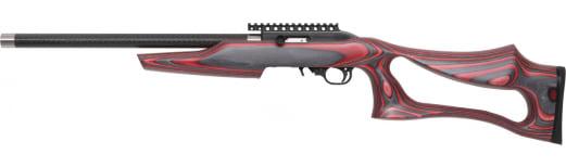 Magnum Research SSER22G Speedshot 17IN RED LAM