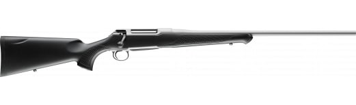 Sauer S1SX223 100 Silver XT 223