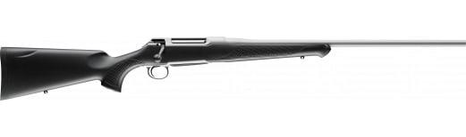Sauer S1SX857 100 Silver XT 8X57 IS
