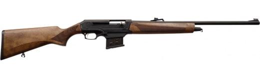 TriStar SE202M SE 26IN Shotgun