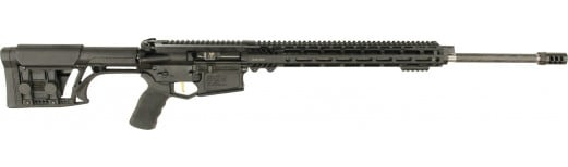 Adams Arms FGAA-00365 P3 Rifle 6.5 Creedmoor 24""