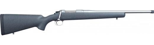 Barrett 17269 Fieldcraft 6MMCRD 18IN Threaded Barrel