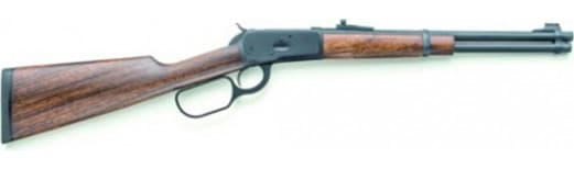 Taylors and Company 700103 Taylors 1892 Huntsman Carbine .44MAG