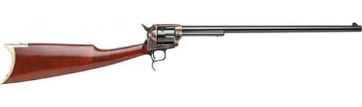 Taylors and Company 0419 Uberti 1873 Quickdraw Revolving Carbine
