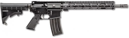 FN 36369-02 15 SRP Tactical Carbine 1X30 14.5