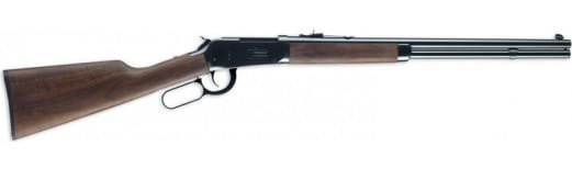 "Winchester 534174192 94 Short Rifle .32WIN.SPCL 20"" Blued Walnut"