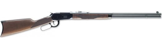 "Winchester 534178192 94 Sporter .32 WIN.SPECIAL 24"" ROUND/OCTAGON Blued Walnut"