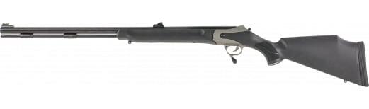 "T/C Arms 10168503 Break Open 28"" Adjustable Fiber Optic 209 Primer"