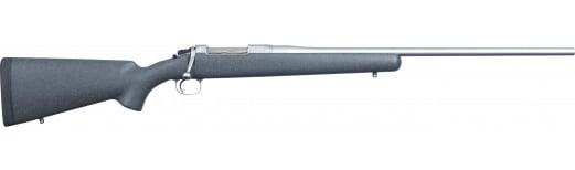 """Barrett 17263 Fieldcraft Right Hand Bolt 21"""" 4+1 Carbon Fiber Charcoal Gray Stock Stainless Steel"""